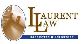 Laurent Law